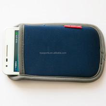 Neoprene Camera/Mobile Phone/Digital Products bag/sleeve