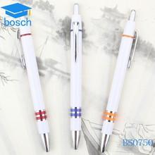 Imprinted Promotional ballpoint pens / pens/gift pen