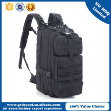 2015 Outdoor Tactical Military Combat Backpack, Army Camouflage Backpack