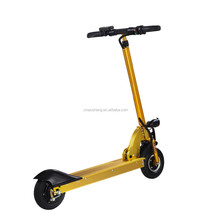 2015 X.A.S adult push scooter 140CNY for sale (CE approved)