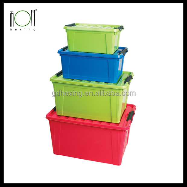 boxes plastic storage containers price wholesale buy boxes plastic plastic storage container. Black Bedroom Furniture Sets. Home Design Ideas