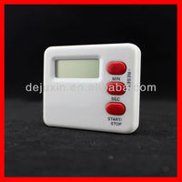 2015 promotional mini machine timer
