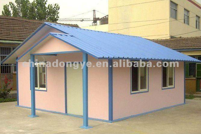 Bv certificazione prefabbricate a buon mercato case mobili for Grandi case a buon mercato