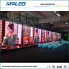 MPLED HD P5 Commercial Advertising Indoor LED Display Screen