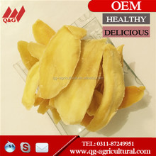 Dried Mango offered by Fruits and Foods Exports Ltd