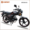 2015 best selling 50cc 110cc Street Legal motorcycle with high quality