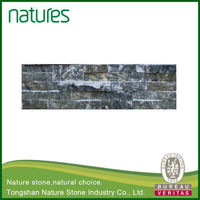 Competitive price customized introduction of marble for sale