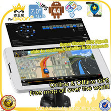 Quad core 3g sim card mykingdom android tablet with sim cards slot gsm gps