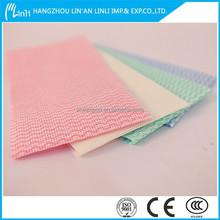 nonwoven sms fabric meltblown nonwoven fabric cold water soluble nonwoven fabric