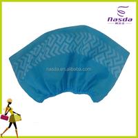 antistatic anti slip non woven shoe cover