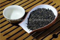 Top grade Black Tea Extract/Best Black Tea Extract Powder