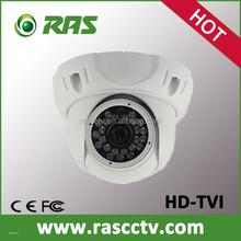 Night Vision Outdoor Security Megapixel 960P Waterproof Hidden Camera Light Bulb