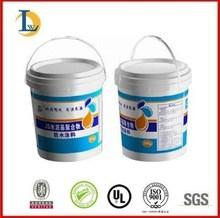 bitumen roof sealers JS waterproofing coating