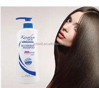 italian shampoo, clairol shampoo
