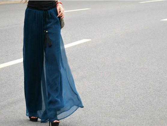 Женские брюки Others TZC280
