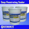 Goodcrete Deep Penetrating Sealer