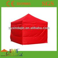 gazebo folding canopy
