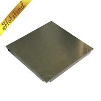 Construction Materials size 300*300 bathroom ceilings panels
