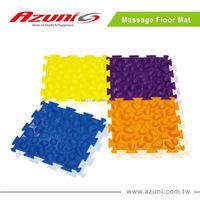 Healthy Foot Massage Mat/Foot massage carpet/Walk Stone