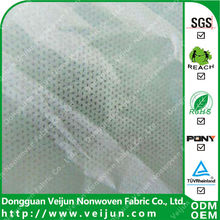 100% virgin polypropylene hydrophilic SMS non woven fabric