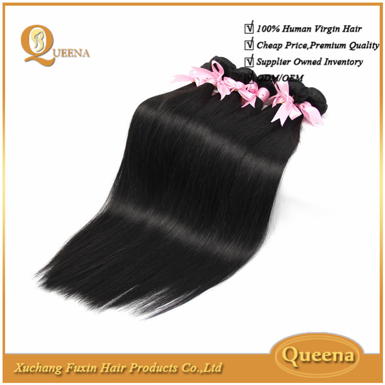 Best Brand Of 100 Human Hair Extensions 60