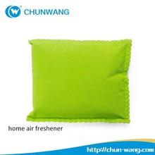 China manufacturer provide kinds of fragrance deodorizing wardrobe scented air freshener