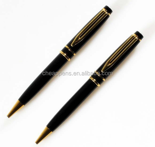 Custom Private Label Pens Luxury Hotel Pen.jpeg