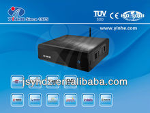 Android 4.0 smart TV Box Watch Free Movies Online android tv box