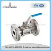 /p-detail/V%C3%A1lvula-de-bola-300002570157.html