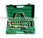 100% de não acendendo ferramentas de segurança , anti faisca socket set 32 pcs