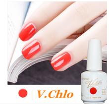 V.Chlo nail art,nail arts design,nail bottle holder