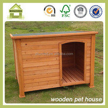 SDD0702 easyly collapsible dog kennels