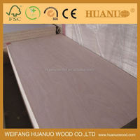 Plywood formica laminate/plywood industry/curved plywood