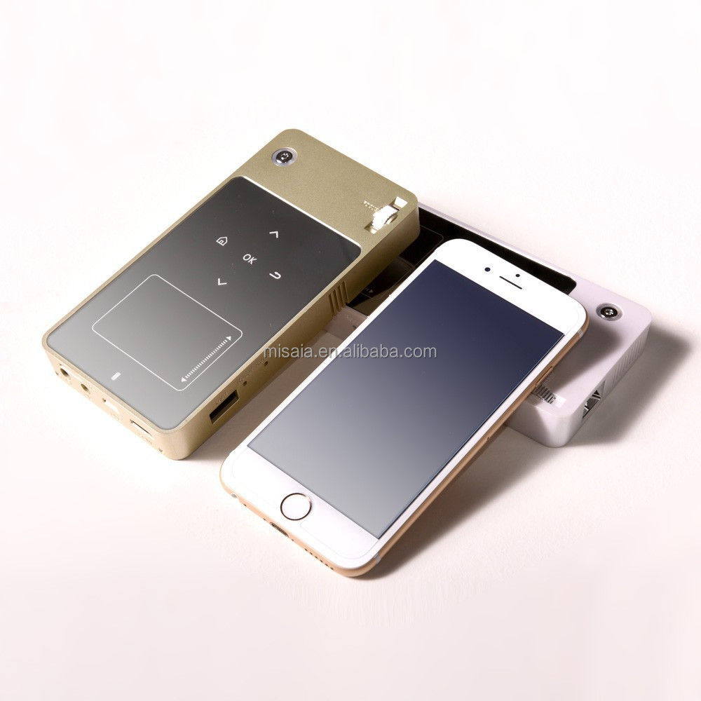 phone mini projector for mobile phone buy mobile mini