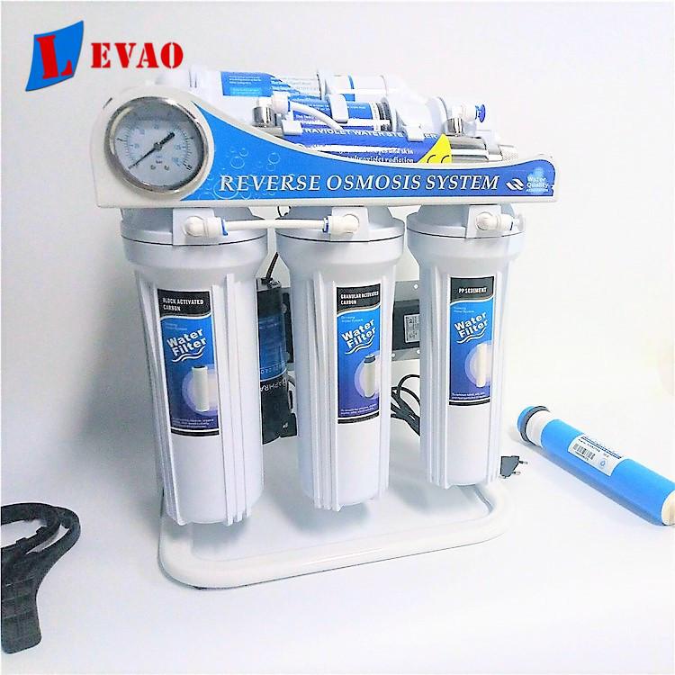 RO filtre à eau machine/ro purificateur d'eau oman/aquaguard ro purificateur d'eau prix liste
