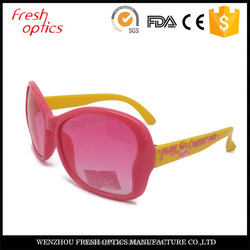 2015 high quality fda wholesale kids glasses frames