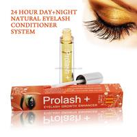 Herbal eyelash growth eyelash growth treatments eyelash growth enhancer serum eyelash extension serum