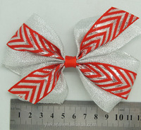 Fashion and Cute hair bow decorative bows for sale