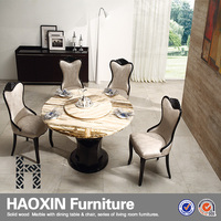 modern chair rubber living room furniture T3002-R+MB352+C3310