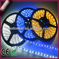High quality led running light circuit