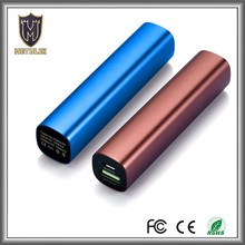 2015 New Promotional Portable 2200mah Wireless Charging Power Bank For Laptop/Tablet pc/Smartphone/Ipad/Sumsung