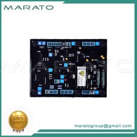 Factory supply a lot of Suitable for high levels of vibration denyo avr