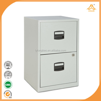 home and office use power coated drawer damper cheap products small drawer