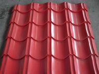 good sound insulation orange lexan bayer roof top waterproof materials with great price