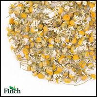 Honey Flavored Herb Flower Tea Dry Chamomile Flower Tea Or Dried Cammomile Flower Tea Or Dried Chamamile Flower Tea In Tea Bag