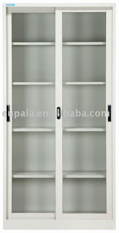 Glass Sliding Door Cabinet Buy Door Glass Display Cabinet Glass Door
