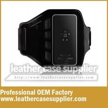 mobile accessory armband case for nano 7