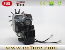 Motor nebulizador de asma de alta calidad en acero silicona / motor para máquina nebulizadora