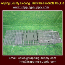 Humane Traps To Catch Animals World Best Selling Products