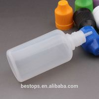 Wholesalers screw top oriflame cosmetics bottle